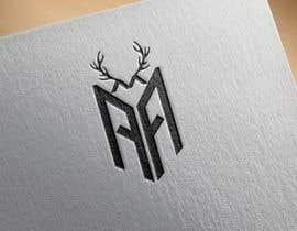 #80 für Design a logo for a new textile brand von esmail2000