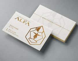 Nro 35 kilpailuun Design a company logo and business card käyttäjältä angelacini