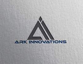imrovicz55 tarafından Design a Logo için no 61