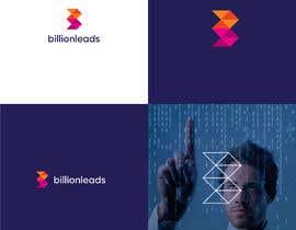 Nro 467 kilpailuun Design a Creative Logo for Software Development Company käyttäjältä firstidea7153