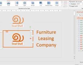 nº 38 pour Build a powerpoint for investment road show demo par socialsurya