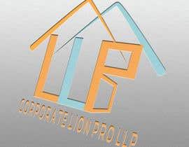 rayhanul123456 tarafından Design Real Estate Company Logo için no 131