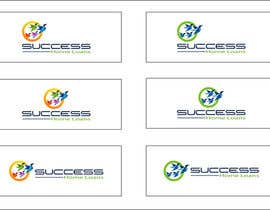 nº 399 pour Logo Design for Success Home Loans par Remon1199