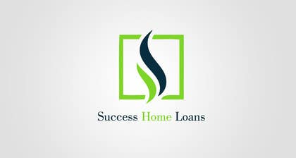 #474 for Logo Design for Success Home Loans by theDesignerz