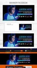 Pamja e                             Design A Website Banner To Promo...