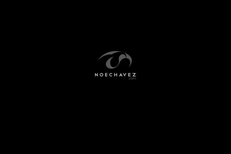 Bài tham dự cuộc thi #64 cho Logo Design for noechavez.com
