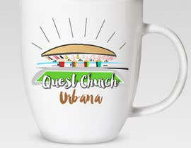 letindorko2 tarafından Graphic Design for Church Mug için no 31