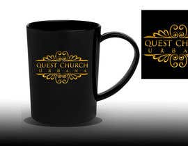 ABODesign11 tarafından Graphic Design for Church Mug için no 28