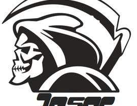 MassimoProto tarafından Create a NEW Logo for HipHop Rap Music Artist : JOSER için no 18