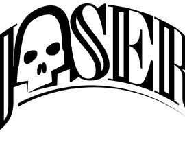 Valeriochi0 tarafından Create a NEW Logo for HipHop Rap Music Artist : JOSER için no 30