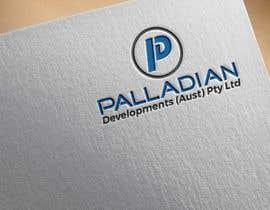 #19 , Palladian Developments (Aust) Pty Ltd 来自 A1nexa