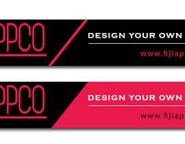 Nro 3 kilpailuun website banner käyttäjältä asaduzzaman431sc