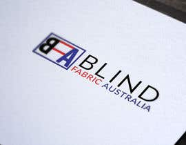#27 for Blind Fabric Australia by ahraju0011