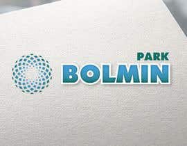 #18 for Desing logo for small amusement park by designx47