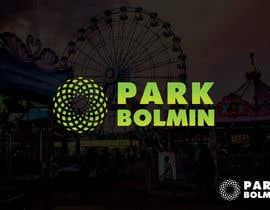 #19 untuk Desing logo for small amusement park oleh designx47