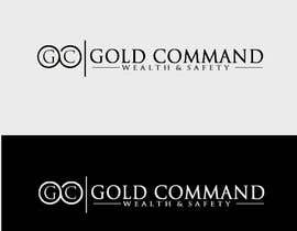 #112 untuk Design a logo for a company that has 2 names and is known as both names oleh subornatinni
