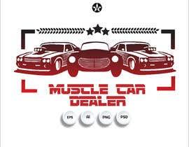 Nro 17 kilpailuun Design a Logo käyttäjältä rajazaki01
