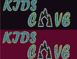 sakibfarhan1 tarafından Logo/brand kid related için no 32
