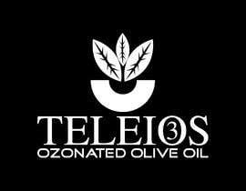 #331 for Elaion3 Ozonated Olive Oil by mr180553