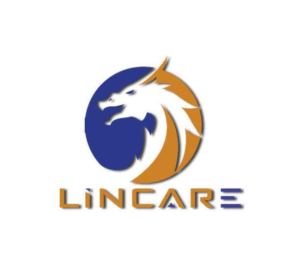 Contest Entry #13 for Design logo for Lincare