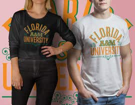 #37 untuk T-Shirt Design oleh masudrana95