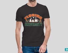 #36 untuk T-Shirt Design oleh Shawon11