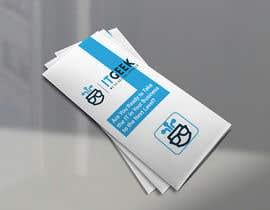 #40 for Design a Brochure av shsanto
