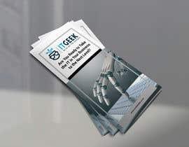 #41 for Design a Brochure av shsanto