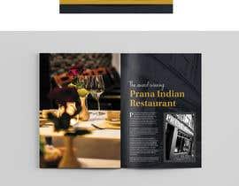 #3 cho Digital Magazine Mockup bởi rajaitoya
