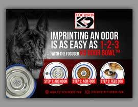 Nro 36 kilpailuun AD Design for Social media käyttäjältä freeland972