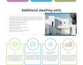 #25 untuk Casa 8 website oleh saidesigner87
