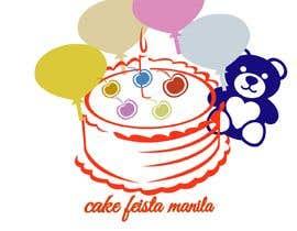 #48 untuk Cute and Fun Logo needed oleh sarahmuhammad571