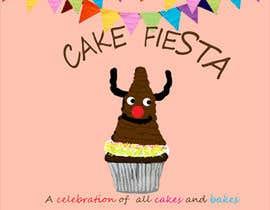 #51 untuk Cute and Fun Logo needed oleh Zaibabatool