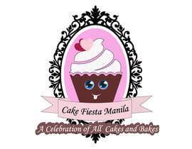 #63 untuk Cute and Fun Logo needed oleh Shamma91