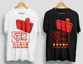 #61 , T shirt design 来自 ryakou