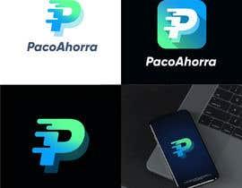 #410 para Create a Logo for Paco Ahorra de firstidea7153