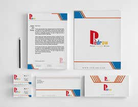 #12 for Business startup by Emran181