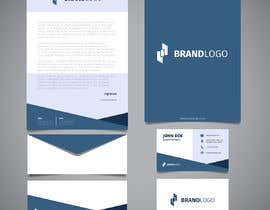 #7 for Business startup by Farid214