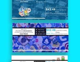 #68 untuk Creatives for FB ads oleh sam01jan2000