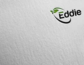 #898 for Design a Logo for a company with the name or similar to 'Eddies Edibles' by kanchanverma2488