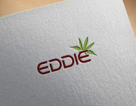 #855 untuk Design a Logo for a company with the name or similar to 'Eddies Edibles' oleh Shvuo