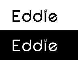 #113 untuk Design a Logo for a company with the name or similar to 'Eddies Edibles' oleh mdfaysalkazi449