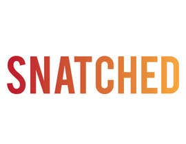 #3 for Snatched Logo by hossainsajib883
