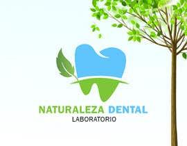 #33 for Logo para mi empresa by DanielFigueroa11