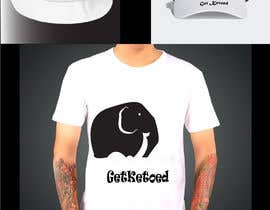 #6 for We need rocking designs for T-shirts and  hats for our new company af pubushyamali