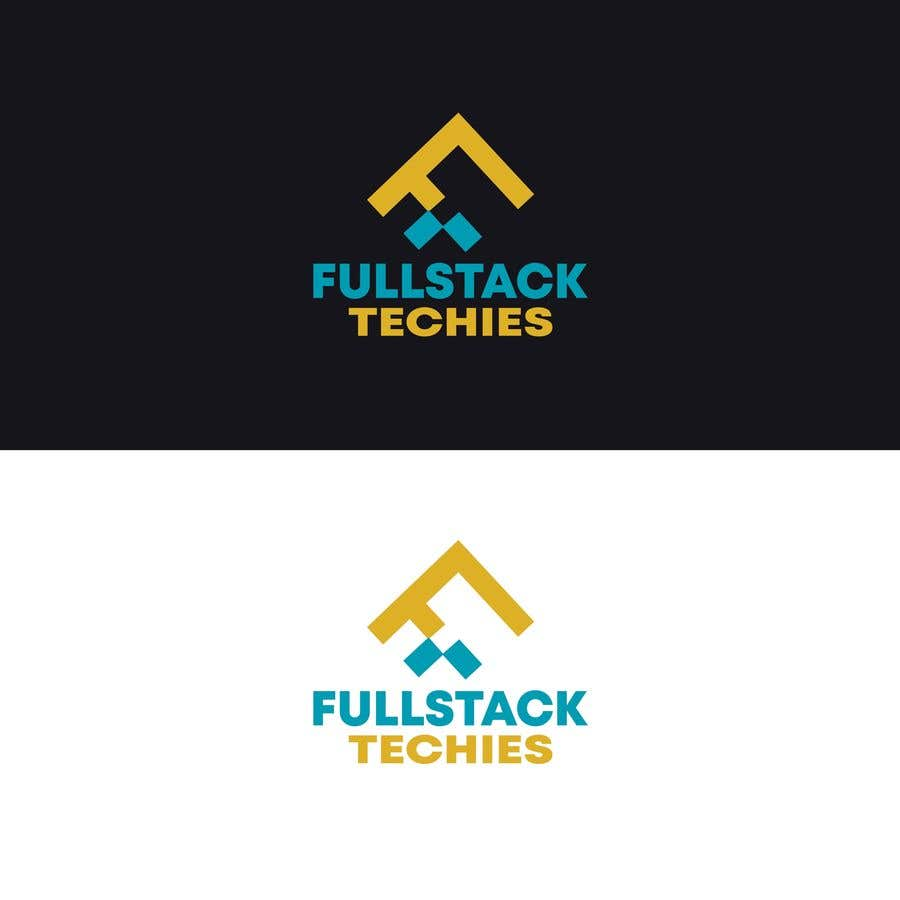Contest Entry #314 for Design a Logo
