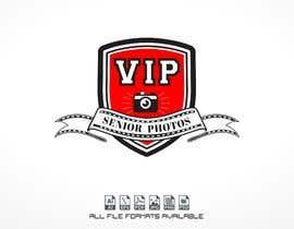 #42 for Customize existing logo (Easy!) by alejandrorosario