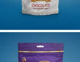 #42 für Design 6 pouch bags for AT products von Amitav2
