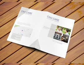 #26 for Brochure for Residential Care Home by ElegantConcept77