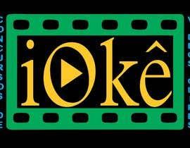 #157 สำหรับ Construir um logotipo para um serviço de concursos de videokê โดย Clebson12